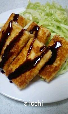 tofu_20071212085201.jpg