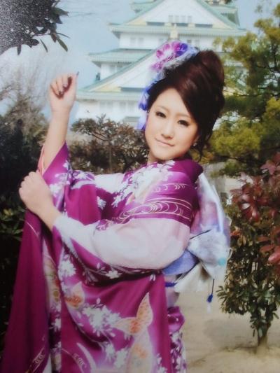 maiko_convert_20120310223110.jpg