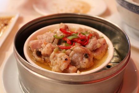 Hung Wan 04