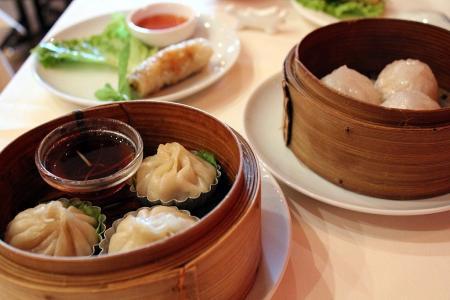 Hung Wan 02
