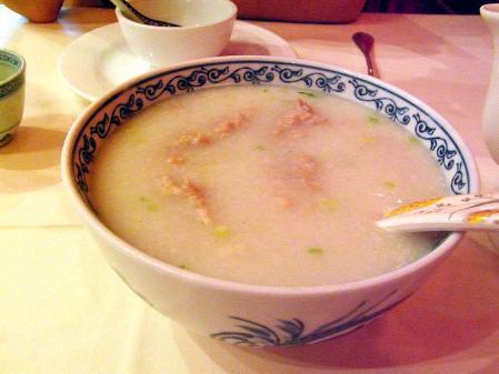 Hung Wan 11