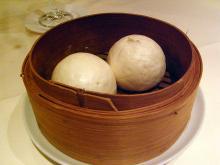 Hung Wan 14