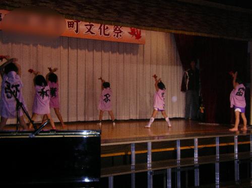 2010.文化祭 (8)