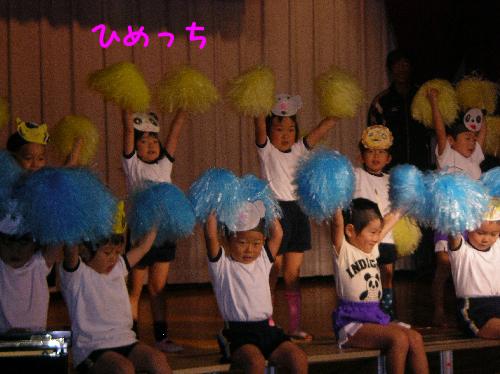 2010.文化祭 (6)