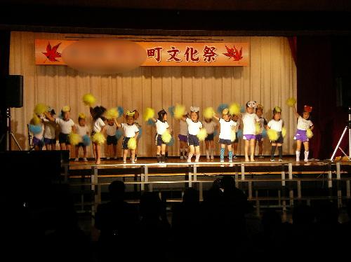 2010.文化祭 (1)