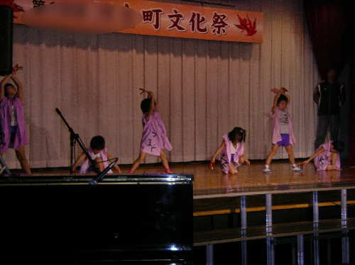 2010.文化祭 (14)