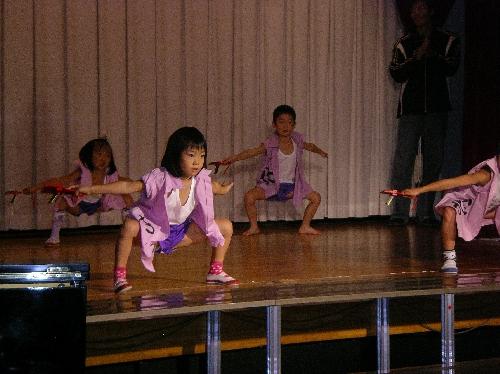2010.文化祭 (11)
