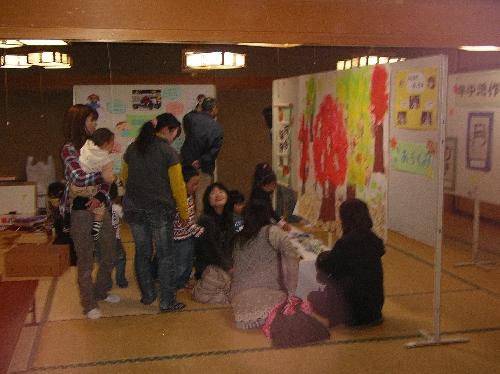2010.文化祭