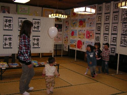 2010.文化祭 (17)