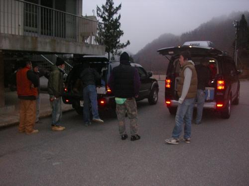 能登一周2010年秋 (1)