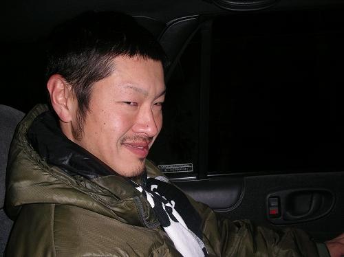 能登一周2010年秋 (4)