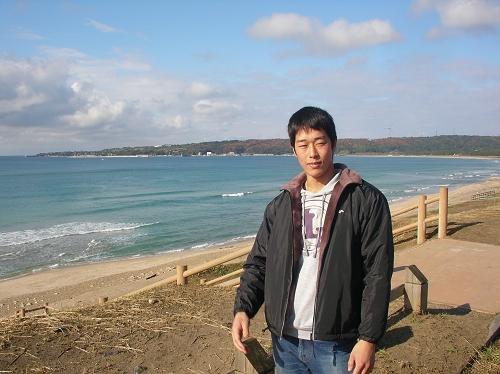 能登一周2010年秋 (14)