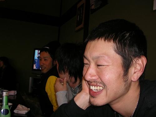 能登一周2010年秋 (23)