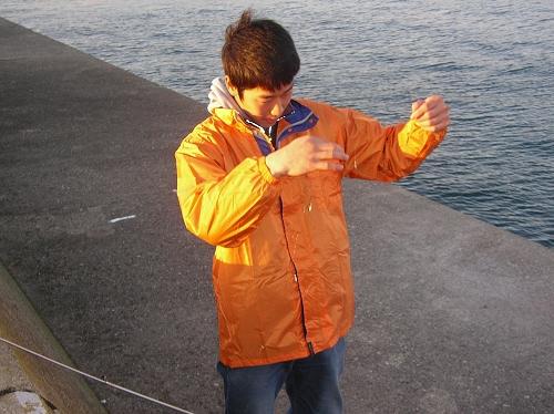 能登一周2010年秋 (34)