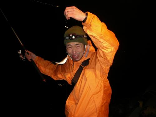 能登一周2010年秋 (41)
