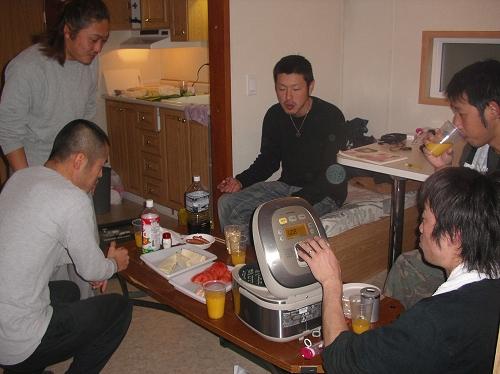 能登一周2010年秋 (69)