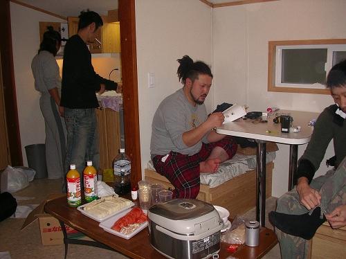 能登一周2010年秋 (66)