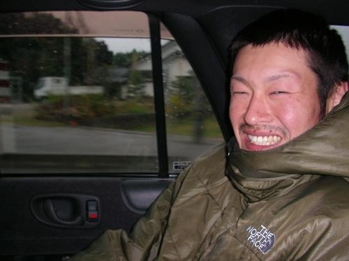 能登一周2010年秋 (72)