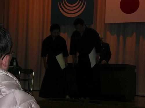 2011.町民剣道大会 (31)