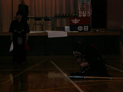2011.町民剣道大会 (28)
