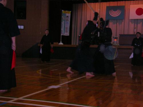 2011.町民剣道大会 (27)