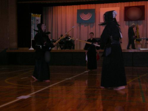 2011.町民剣道大会 (26)