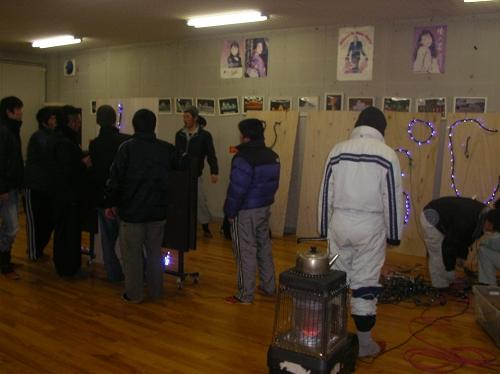 2011.2極秘任務 (6)