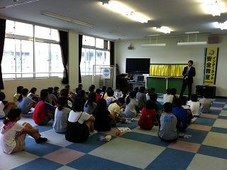 s-安全教室20110902 001