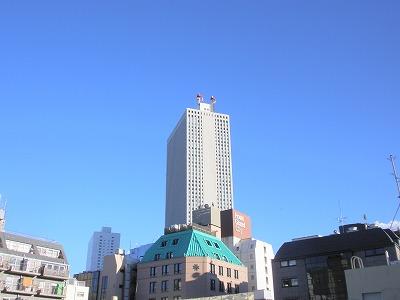 taifuika091008