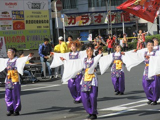 09yosakoi