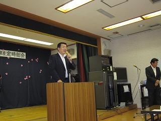 naga110528