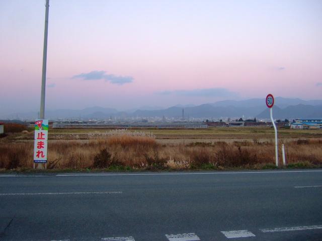 DSCF9516.jpg