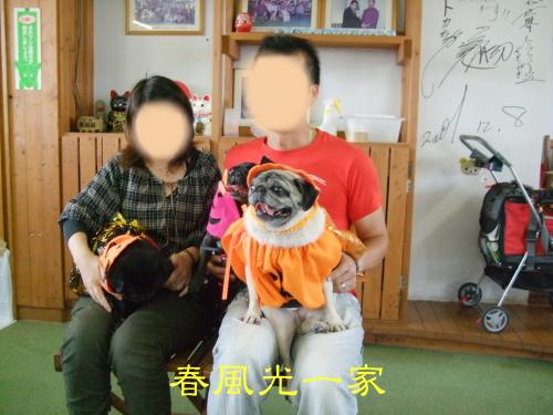 h007_20111022230007.jpg