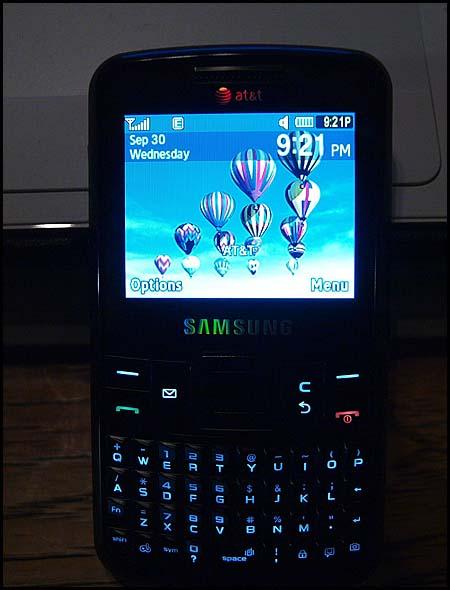 cell9300.jpg