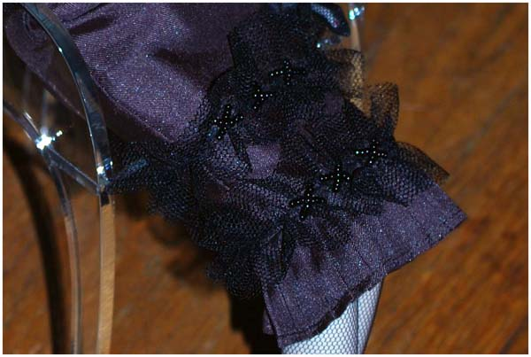dress912-6.jpg