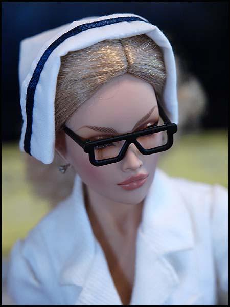 nurse0924.jpg