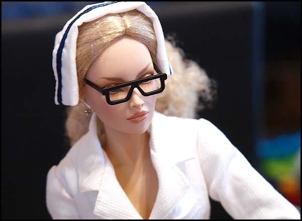 nurse5924.jpg