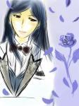 yunoki.jpg