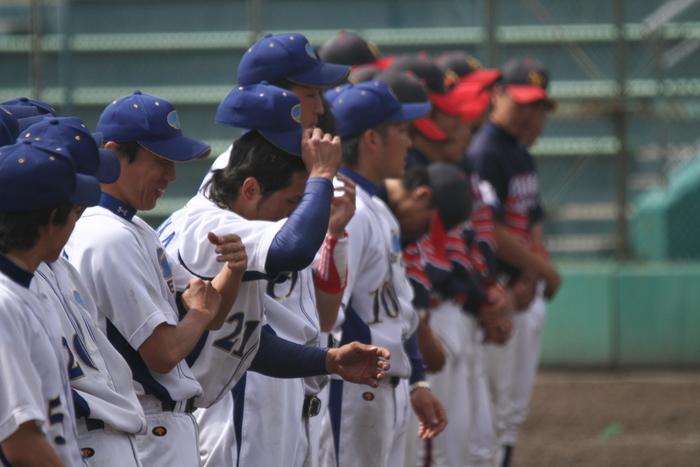 野球_0302