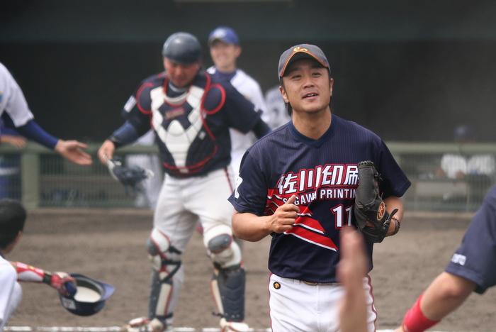 野球_0182