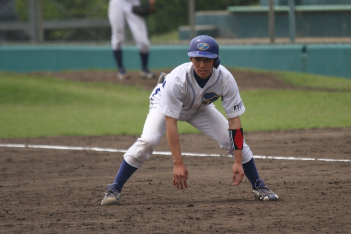 野球_0165