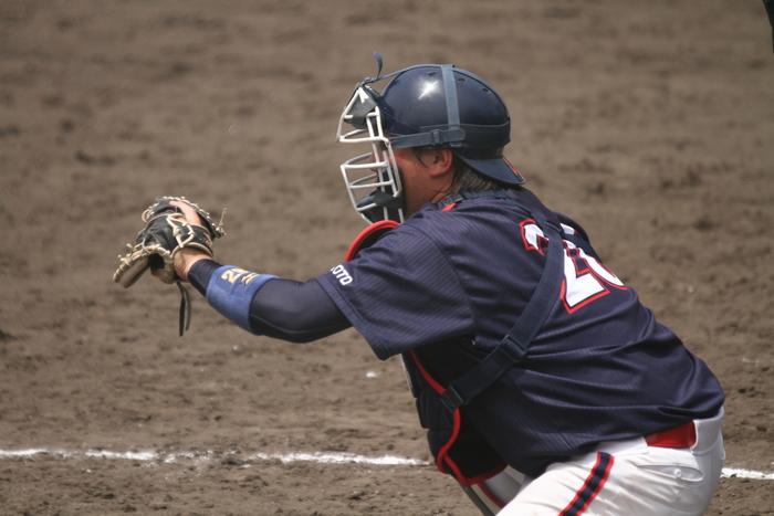 野球_0066