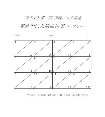 chiyomaru-5.png
