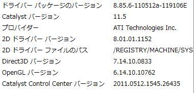 0514ccc.jpg