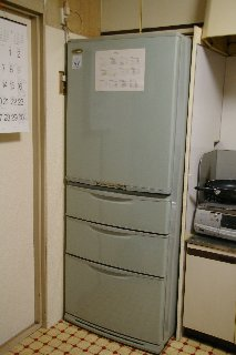 110729a.jpg