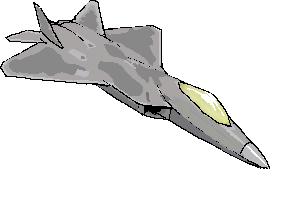 20070310 絵板にて Raptor