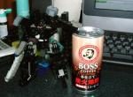 LEGO&BOSS-01