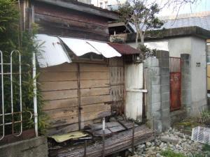 2008-03-01_18.jpg
