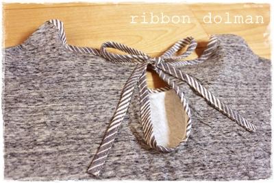 ribbon03.jpg