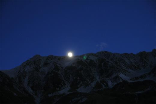 20110910-37.jpg